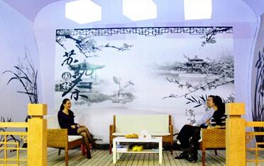 萍乡幼儿园手绘墙,萍乡文化墙公司,萍乡幼儿园墙绘,萍乡喷绘墙体