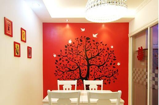 萍乡手绘背景图,萍乡背景图手绘,萍乡手绘背景,萍乡室内墙绘