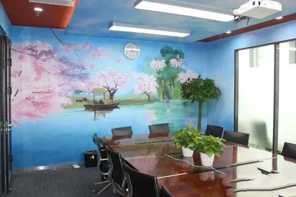萍乡墙体画,萍乡墙绘3d画,萍乡壁画公司,萍乡画图公司,萍乡彩绘文化墙