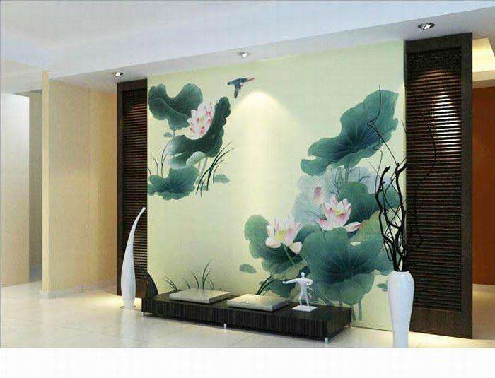 萍乡彩绘墙手绘,萍乡装饰画手绘,萍乡地面彩绘,萍乡3d立体画彩绘