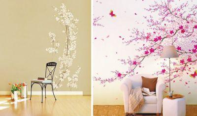 萍乡墙绘壁画,萍乡幼儿园墙绘画,萍乡手绘墙,萍乡艺术墙绘,萍乡画背景墙