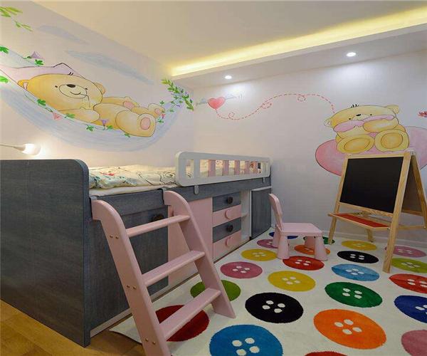 萍乡3d墙绘,萍乡墙上写字,萍乡3d立体画墙绘,萍乡背景墙墙绘