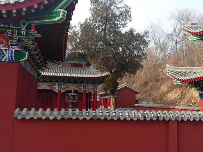 萍乡室外墙体喷绘,萍乡彩绘古建,萍乡手绘墙绘
