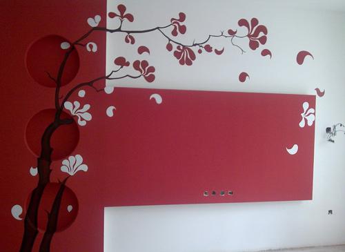 萍乡墙面喷绘公司,萍乡手绘墙壁,萍乡幼儿园手绘,萍乡3d涂鸦