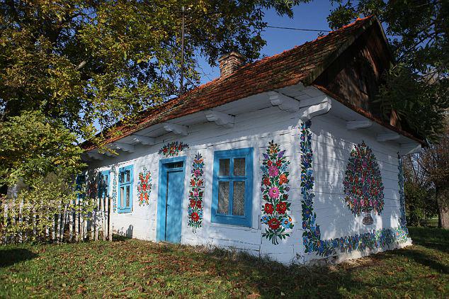 萍乡墙壁壁画,萍乡画墙绘,萍乡乡村墙绘,萍乡幼儿园墙画手绘