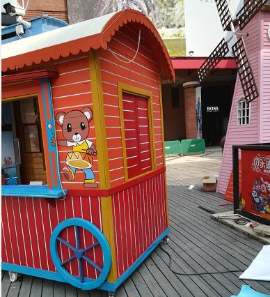 萍乡墙体广告喷绘,萍乡户外墙体喷绘,萍乡幼儿园外墙绘画
